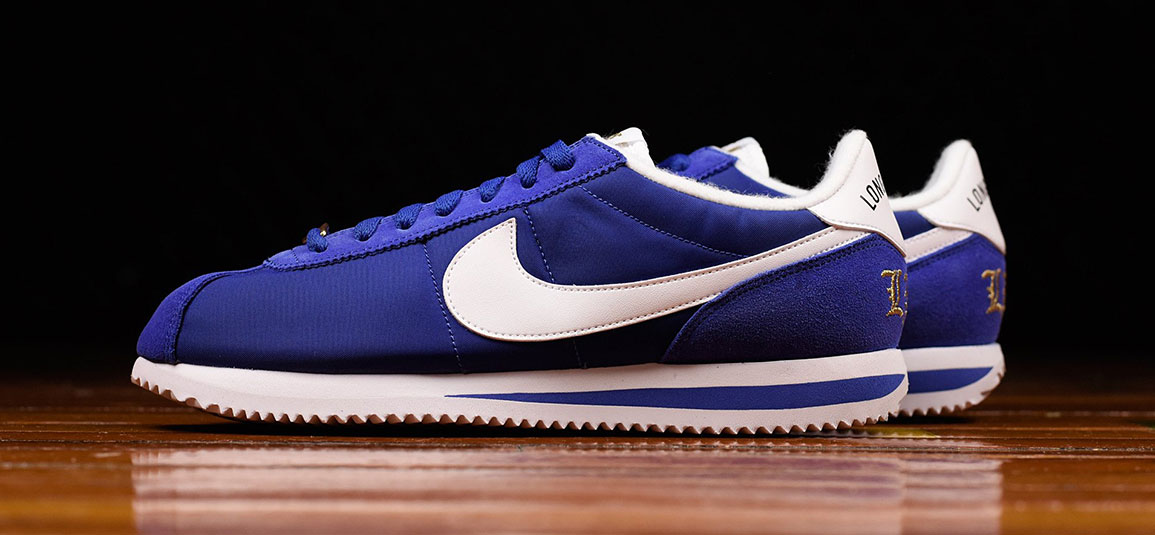 – CortezRegresaron Quedarse Sneaker Fest Para Nike 6vyYbf7g
